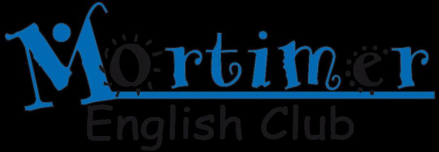 Mortimer English Club TF