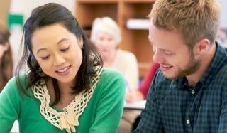 Englisch für Studium und Beruf